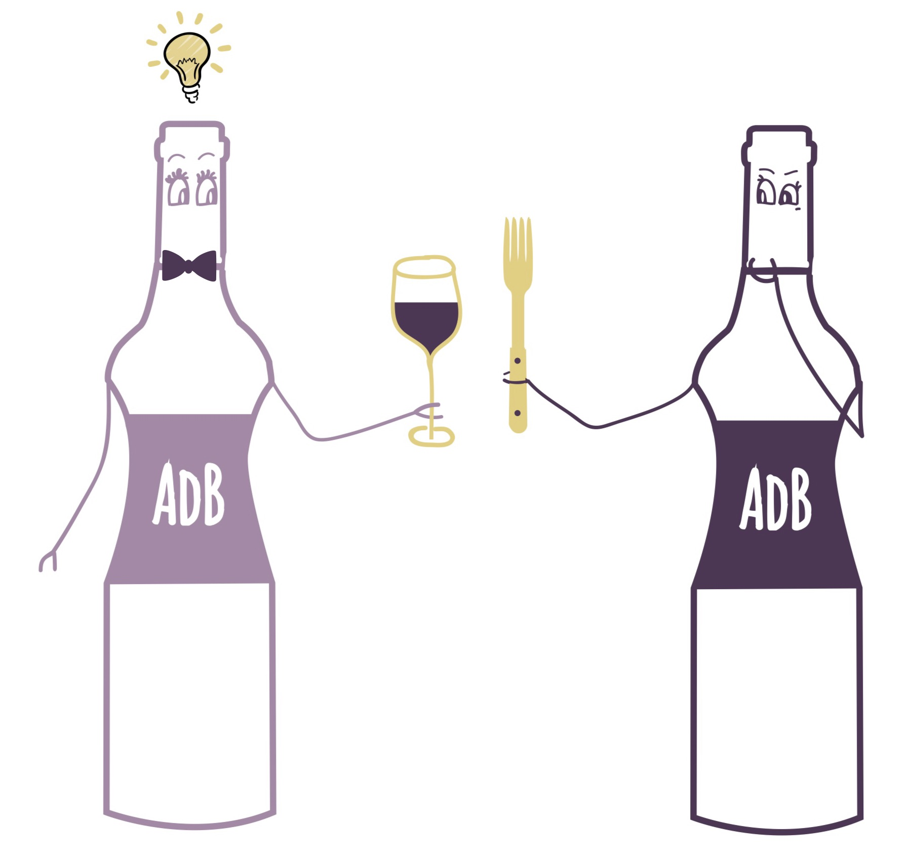les-ateliers-de-bacchus-accords-mets-vins