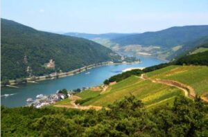 vallée_du_haut_rhin