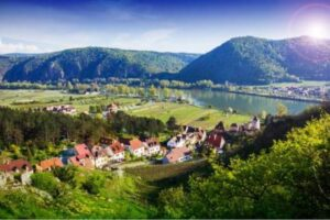 vallée_de_wachau_autriche