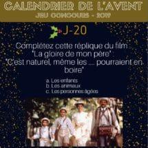 Calendrier_de_l_avent_2019